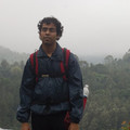 Arun Travel Blogger