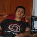 Shashank Abhishek