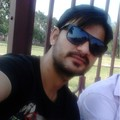 Sunny Deval