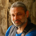 Ajay Travel Blogger
