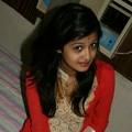 Shreya Malani