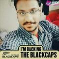Prasanth Kp Travel Blogger