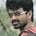 Arshad Irfan