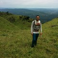 Sanjay Debnath Travel Blogger