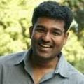 Sujay Charles
