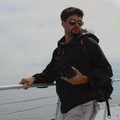 Samuel Haddad Travel Blogger