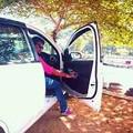 Jackson Mendonza