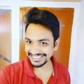 Varadsingh Pardeshi