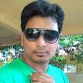 Medavarapu Harsha