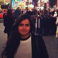 Tanu Soni Travel Blogger