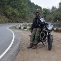 NIKHIL KARMACHANDRAN Travel Blogger