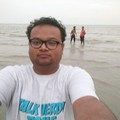 Rahul Halder Travel Blogger