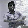 Navin Motwani
