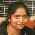 Chaitra Pc