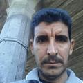 محمدعدنان