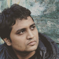 Satya Pavan Travel Blogger