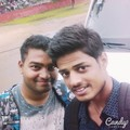 Anikesh Kumar Travel Blogger