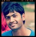 Ankit Khairwal