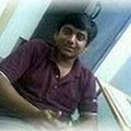 Aditya Naga Hemanth Kumar V