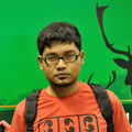 jitaditya Travel Blogger