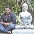 Jishar Mohd