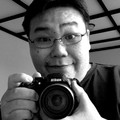 Ian Goh Travel Blogger