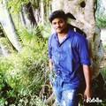 Sandeep Ag