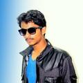 Sarthak Sagar