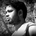 Sarthak Satapathy Travel Blogger