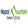 Nepal Mountain Trekkers(P.) Ltd  Travel Blogger