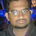 Anush Gandhi