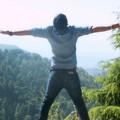 Dheeraj Nayak Travel Blogger