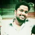 Rahul Raj