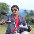 Gowtham N S