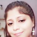 Varsha Verma