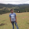 Anil Travel Blogger