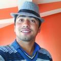 Khem Sharma