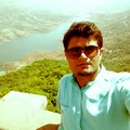 Sandeep  yadav Travel Blogger