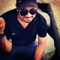 Abhijeet Nayak Travel Blogger