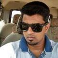 Vignesh Anandakumar