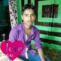 Babu Hussain