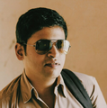 Rohan Pavgi Travel Blogger