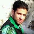 Nassir Mir