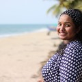Radhu Travel Blogger