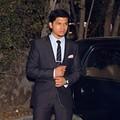 Sumit Bisht Travel Blogger