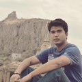 Vijendra Budiyal Travel Blogger