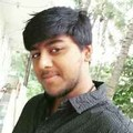 Tejdeep Chakravarthy