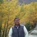 Arjun Gowda