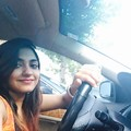 Jasmeet Kukreja Travel Blogger
