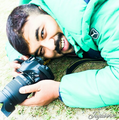 Bikashjyoti Pathak Travel Blogger